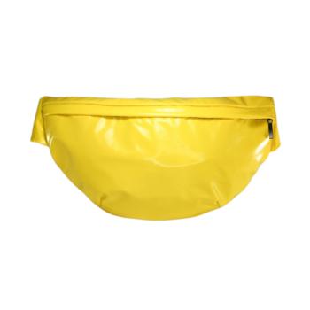 nerka żółta